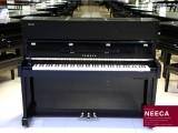 出售雅马哈 卡哇伊 英昌 三益等进口二手钢琴