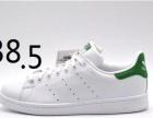 耐克阿迪新百伦运动鞋加盟 免费代理不囤货