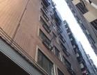 公明田寮集资房荔景公寓单间16万起首付3成分期2年送空中花园公明
