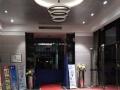 尚湖轩2期嘉华国际 写字楼 40平米