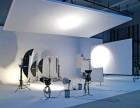 商业摄影 会议拍摄 活动拍摄 影棚器材租借