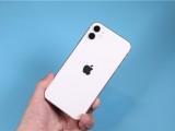 iPhone手机黑屏要办