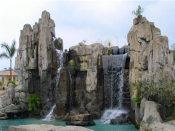 宿迁地区销量大的假山 真石假山