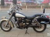 常年優惠出售較新款較時髦摩托車 電動車 買車請加QQ