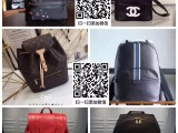 南京顶-级奢侈品工厂货源包包衣服皮带代理批发零售