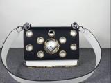 高仿普拉达名牌包包 名牌奢侈品PRADA包包
