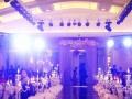 4K 镜中人映像传媒公司承接婚礼、寿宴、生日、聚会