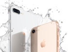 分期iPhone8plus低月供 零首付