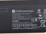 笔记本 电脑 锂电池手机 电池数码电池dv 电池涂布加工业务