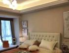 希尔顿国际欢朋酒店可入户可投资37-86平米