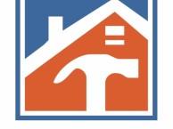 池州市品众房屋维修工程有限公司