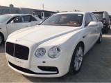 天津嘉裕隆汽车销售有限公司竭诚提供埃尔法蒙娜丽莎,尊享天津嘉