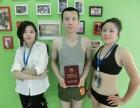 想学钢管舞爵士舞一般得花多少钱温江聚星舞蹈培训中心