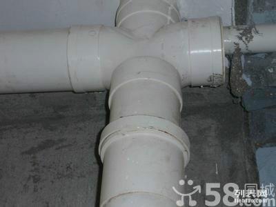 太原小井峪疏通坐便地漏 维修水管漏水 安装马桶地漏