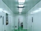 彩钢板隔墙工程,专业彩钢板、石膏板隔墙工程安装价格