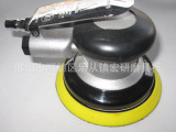 普力马吸尘气动砂纸机 打磨机 干磨机 磨灰机工业级气动工具