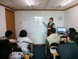 广州上野原日语学校全日制0-N1班每季开班中
