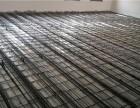 太原钢结构房屋制作价格首选 飞腾钢结构 专业施工团队