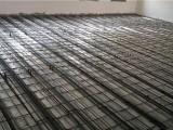 石家庄混凝土现浇商铺隔层门店夹层价格混凝土现浇楼梯公司