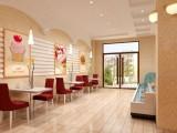 蛋糕店设计 三种吸引顾客的设计风格