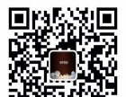 批发销售酒店陶瓷日用陶瓷礼品陶瓷功夫茶具等陶瓷用品