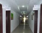 最专业的心理咨询就在滨州开元心理