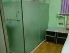 独立卫浴公寓写字楼