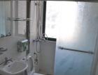 江大对面 两室一厅 设施齐全 温馨舒适 拎包入住
