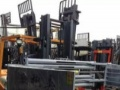 杭叉 R系列1-3.5吨 叉车         (升高4米夹抱叉
