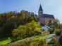 斯洛文尼亚政治稳定经济增长强劲成为热门移民国家!办理流程
