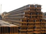 H型材 H型钢 Q235现货200以上 大H型钢 大产品国标销售