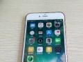 出售iphone6plus,16g