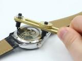 专业手表维修维护保养 各品牌手表更换维修 价合理