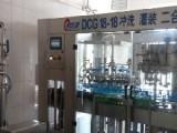 华中地区鸡尾酒预调酒经销商 酒吧ktv火锅店自助餐
