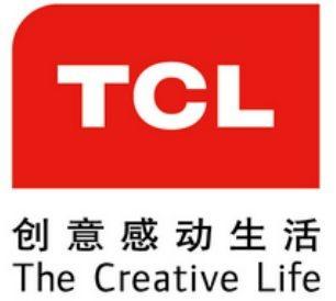 欢迎访问 TCL燃气灶热水器油烟机 全国各市售后服务维修?!