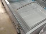 孟华厨房设备用品厨房设计烟罩安装一站采购