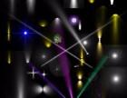 灯光 音响 LED大屏幕 舞台 背景板 场地布置