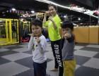 孩子上学前学什么好-小孩学散打防身-北京学龄前儿童学什么好