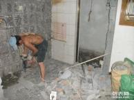 福田益田村二手房翻新,厨卫改造,墙面粉刷,石膏板吊顶