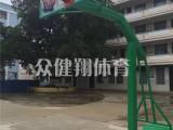 广西篮球架多少钱,广西篮球架优质供应商