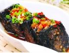 天津學習臭豆腐多少錢-隨到隨學包教包會