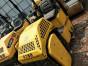 大安二手压路机市场专卖 自用车(急转让)