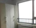【日租 月租 房】哈西辰能溪树庭院 公寓 一室 精装修