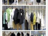 千百惠廣州品牌女裝廠家尾貨批發
