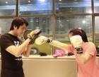 ADAMAS安全防卫 格斗健身工作室