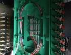 专业光纤熔接 批发光纤配件产品全,湖州范围上门服务