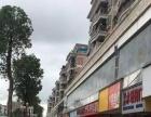 龙华天虹商场对面 罕有餐饮街铺出租 单价85元/平