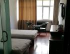 南湖居临公寓(月租房1200元起)
