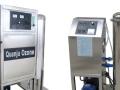 夏县供应工业机械高浓度臭氧生成器 杀菌消毒