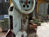 西青机床回收 天津西青二手机床回收中心购销机床